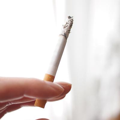 たばこをやめられない理由!?~ タバコのメリット・デメリット ~