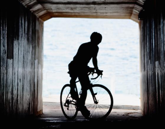 自転車の サイクリング 自転車 女性 おすすめ : ... 自転車に乗りまくっていると