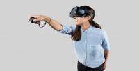 コントローラー付の新型Gear VR、価格は129ドルで発売 コントローラー単体は39ドル