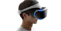 PS4 Pro、PSVRで4K画質の360度動画の再生が可能に