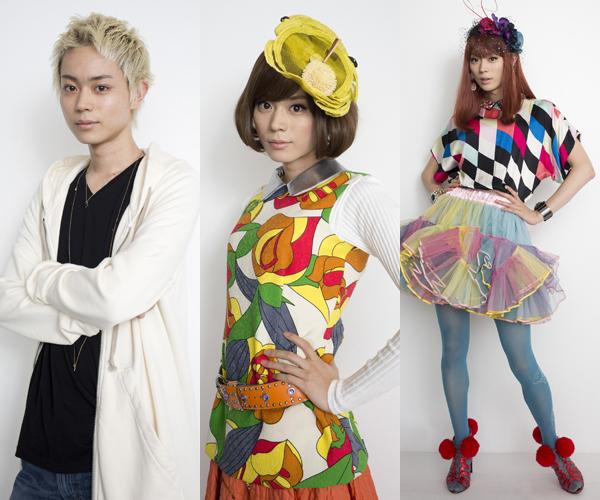 出典:excite.co.jp