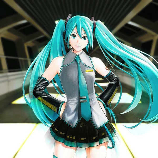 One Man Song Download By Singa: ボカロコンピ「Download Feat.初音ミク」、話題曲「ECHO」(Gumi English) 収録決定