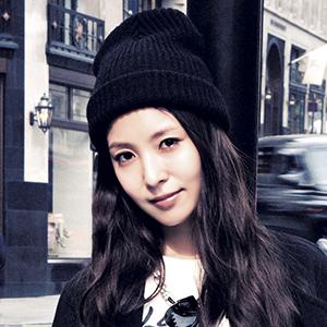 BoAに韓国俳優との熱愛発覚! お相手のチュウォンって一体誰?