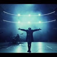 ONE OK ROCK × Yahoo!検索 第二弾で新曲MVを限定先行公開