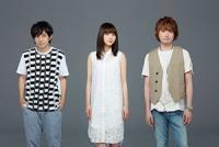 いきものがかり、吉岡聖恵が新曲「ラストシーン」MVで本格的な演技に初挑戦