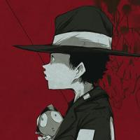 amazarashi、新曲「ヒーロー」が福本伸行原作のドラマ「銀と金」主題歌に決定