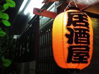 何を飲んでいたの? つまみは? 江戸時代の日本の居酒屋はこんな感じだった!