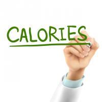 ダイエットマスクが話題に。カロリー大幅消費