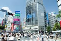 上京大学生に聞いた! 東京って「不便だなあ」と思うこと「人が多すぎ」「公園がない」