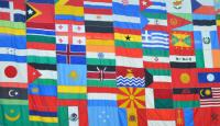 国によって違う! 世界各国で人気の日本アニメ5選