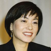 八木亜希子が10年近く続けている「仮面夫婦関係」