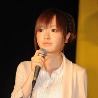 紺野あさ美アナがテレ東退社で「モーニング娘。」復帰へ