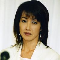 高知東生覚せい剤逮捕で警察官役で主演の高島礼子のドラマが放送中止も
