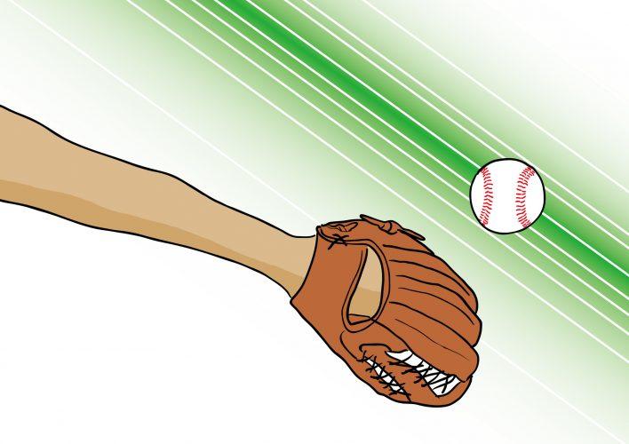 鈴木大地 (野球)の画像 p1_26
