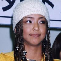 リオ五輪のテーマ曲を歌っていた安室奈美恵がNHK紅白歌合戦から落選した理由