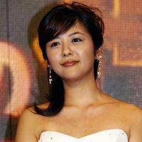 白石美帆にV6長野博との結婚を「急がせた」2人の女優