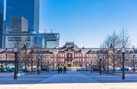 2017年東京マラソン「芸能人らも走る」新コースの見所