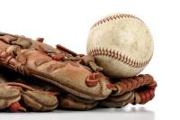 MLBがなぜかNPBの公認球を導入することが内定