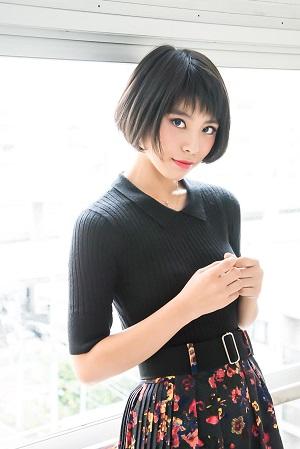 田中美麗 SUPER☆GiRLS ~後編~ ...