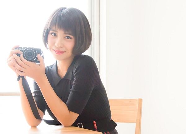 田中美麗 SUPER☆GiRLS  - エキサ...