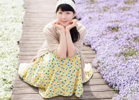 原宿JKに流行ってる!?女のコらしさ120%のゆめかわファッション!