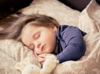 5つの快眠法でジメッとした梅雨の夜を乗り切ろう