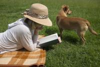 本好きに朗報!書籍の購入費を節約する5つの方法