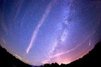 【2016秋の天体ショー】「オリオン座流星群」を最高の環境で観測する方法