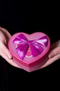 それ、本当に本命かな…?バレンタインチョコをランク別に徹底解説!