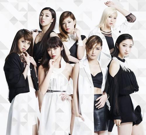 Flowerが「Mステ」単独初出演、YouTubeで1,000万回再生の「白雪姫」歌唱。
