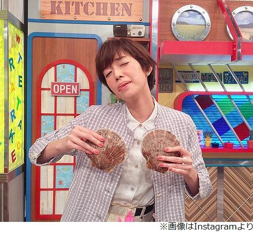 佐藤栞里の画像 p1_24