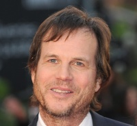 ハリウッド名脇役が死去、多くのスターが追悼