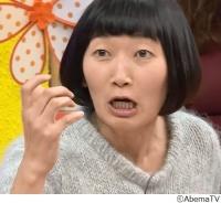 たんぽぽ川村の女優への気遣い、矢作も感心