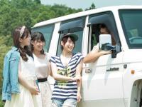 【2016年版】女子ウケする車の色ランキング【トップ5】