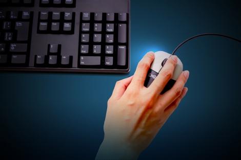 【ネット銀行】フィッシング詐欺を防ぐ「3つの対処法」