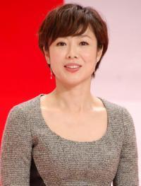 NHK有働アナ、すっぴん公開を後悔