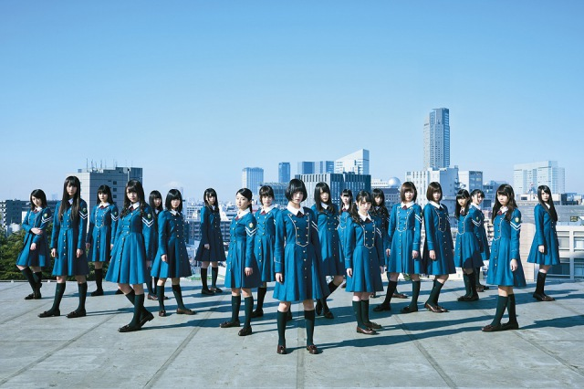 http://s.eximg.jp/exnews/feed/Oricon/Oricon_2068127_1.jpg