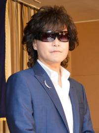 視聴者も絶賛 X JAPAN・ToshIがバラエティで開花