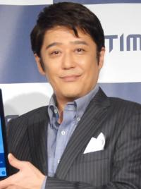 坂上忍、ベッキー批判のオリラジ中田に驚き「PERFECT HUMANになると…」