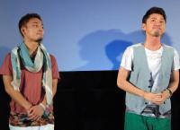 LDHボーカルユニット・BREATHE、活動終了を発表 多田和也は引退