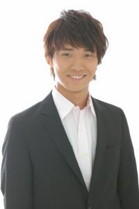 渡辺裕太、二世タレントなのに嫌われないワケ