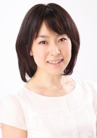 2代目『まる子』姉役に豊嶋真千子が決定 水谷優子さんバトン受け継ぎ「精一杯演じる」
