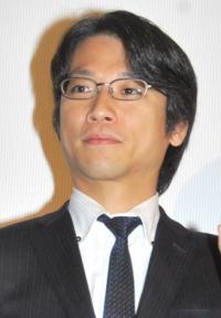 アニメ監督・山本寛氏、無期限の休養を発表「理不尽な事案が重なった」