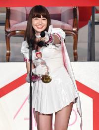http://s.eximg.jp/exnews/feed/Oricon/Oricon_2073667_1_s.jpg