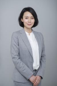 中谷美紀主演『模倣犯』初ドラマ化 初めてのテレ東作品「光栄です」