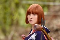広末涼子、「ヒミツ」の温泉芸者役 盟友・堤幸彦監督とタッグ
