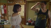 さとう珠緒、元プロ野球選手の野村貴仁氏の自宅で鍋パーティー