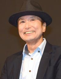 「ミラーマン」石田信之、がん闘病に決意新た「まだまだ戦い続ける」