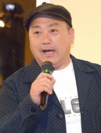 山本圭壱、10年ぶり地上波テレビ復帰 『めちゃイケ』SPで相方・加藤から怒号