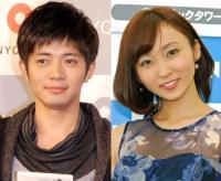和田正人&吉木りさ、ブログで交際宣言「いいお付き合いをさせて頂いております」